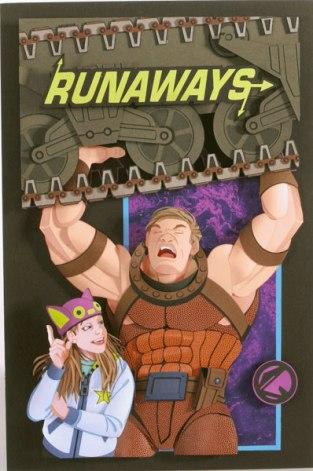 RunawaysJuggernautResized