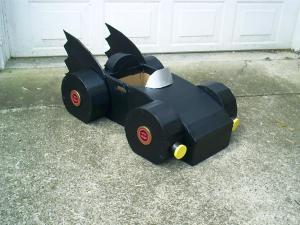 2010-06-01a BatmobileFront