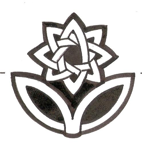 CeltSpringLogo