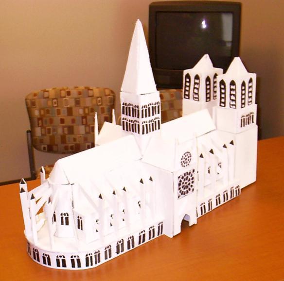 RoyallCathedral