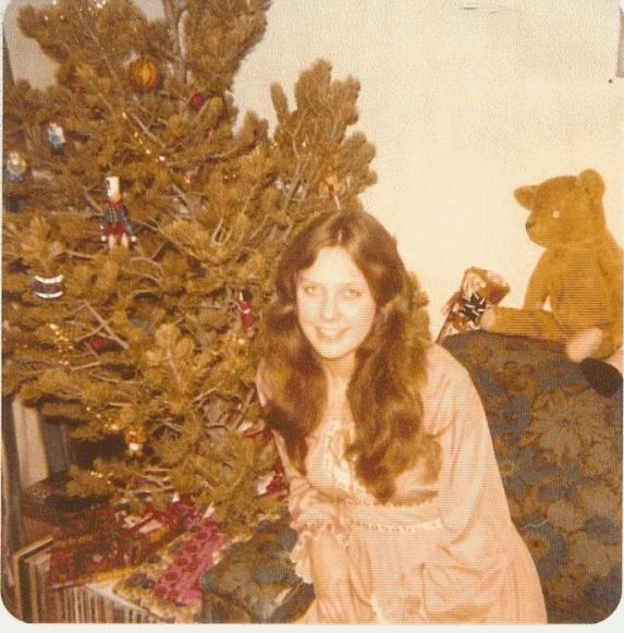Lori1977