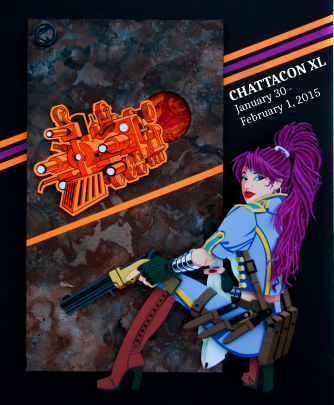 2015-01-02b CHATTACON Cover Printed