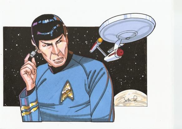 2011-02-02 Spock