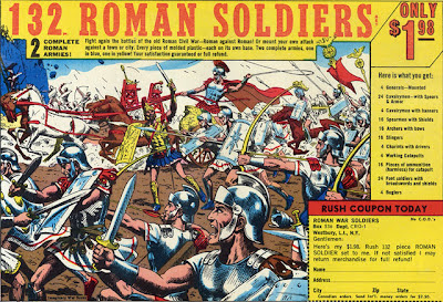 roman_legion1