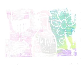 krystal-hazeltine-summer2016-print