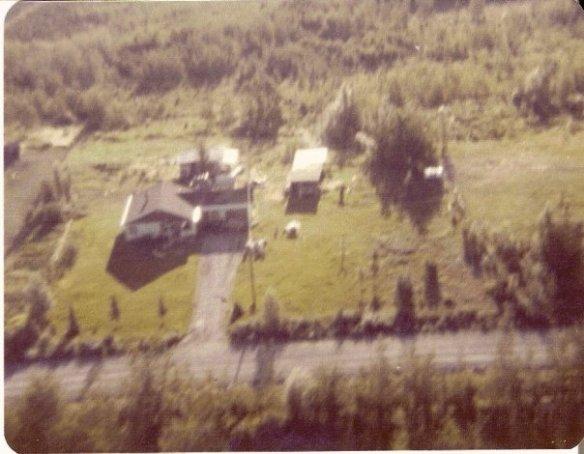Ranch1976Al