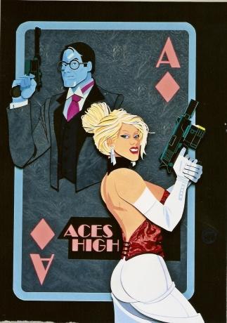 2010-02-01a Aces High