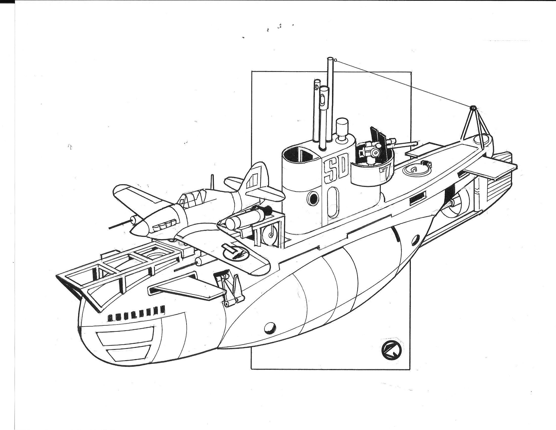2018-10-01 SkyDiver 1939