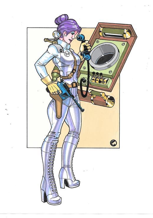 2018-12-03 UFO Moonbase 1908