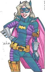 Sketchbook Batgirl S. Brown.jpg