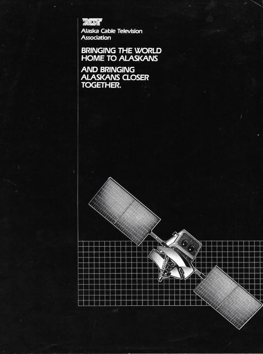 ACTVBrochure 1982