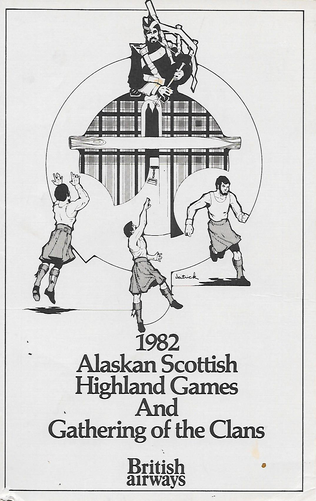 AnchorageScotsGames1982
