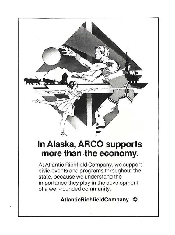 ARCO1980