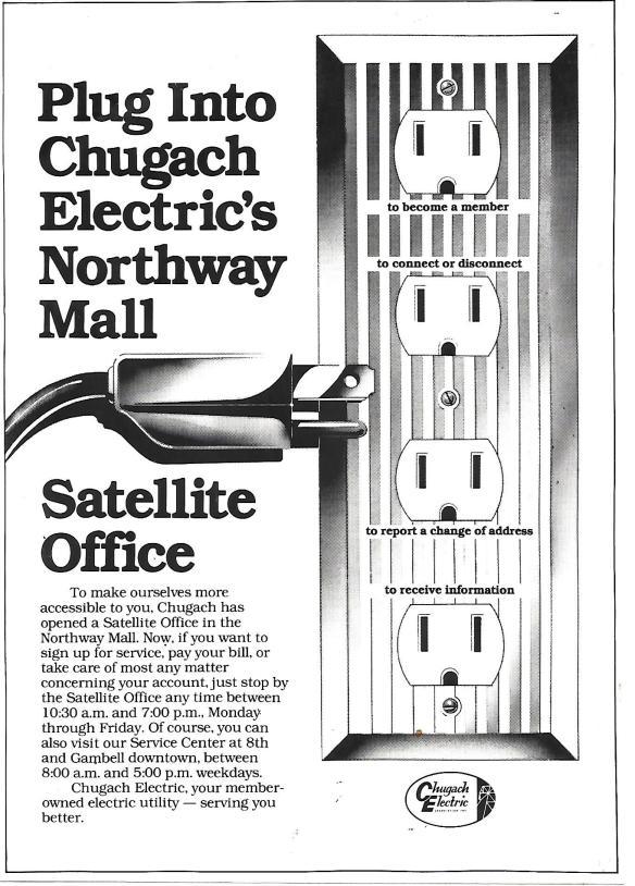 NorthwayMallChugach