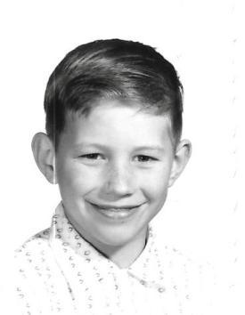Gus1962