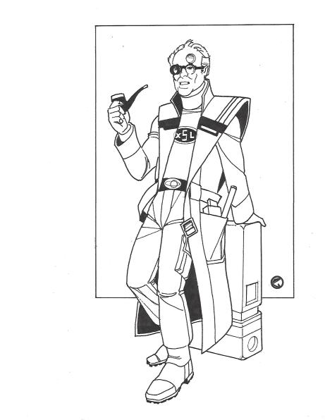 2020-01-01 Professor Madoc